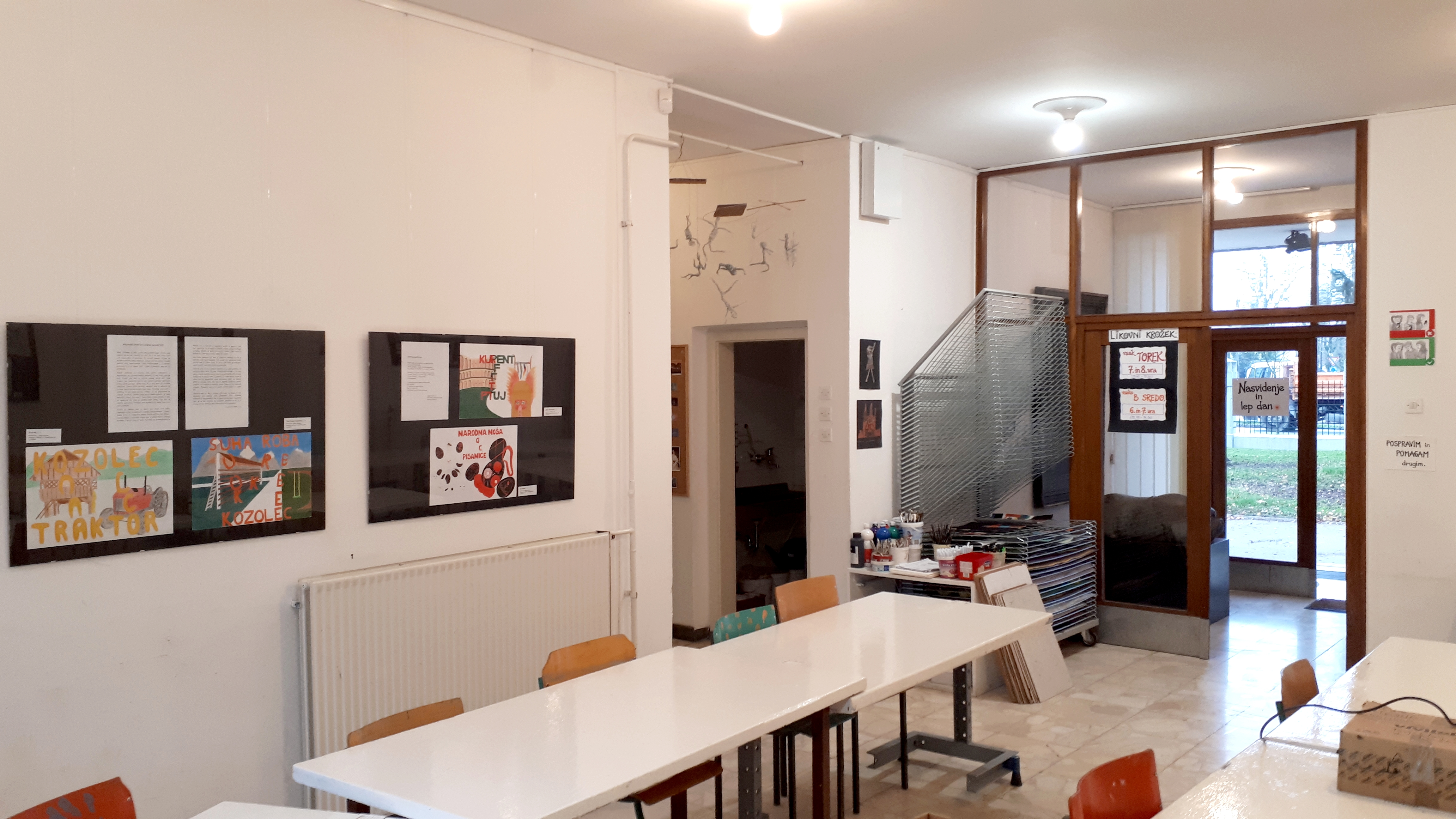 uc48dilnica-v-galeriji1